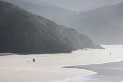 Amado_Beach_strand portugal vakantie 6