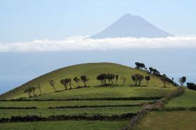 azoren-eilanden-vakantie-portugal 6