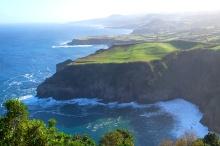 azoren-eilanden-vakantie-portugal 77