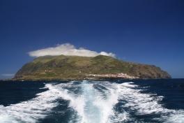 azoren-eilanden-vakantie-portugal 88