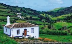 azoren-eilanden-vakantie-portugal m