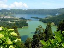 azoren-eilanden-vakantie-portugal