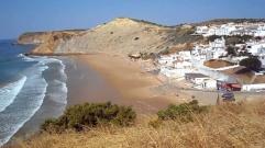 burgau - vakantie algarve portugal 3