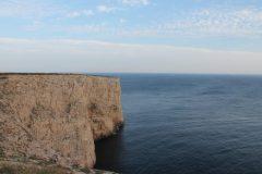 cabo do vincente vakantie portugal IMG_8634