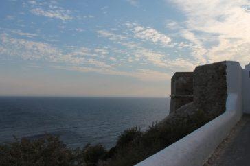 cabo do vincente vakantie portugal IMG_8635