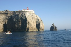 Cabo_de_São_Vicente
