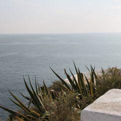 carvoeiro vakantie algarve portugal IMG_8397