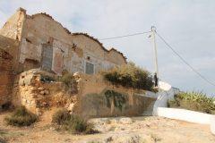 carvoeiro vakantie algarve portugal IMG_8402