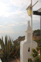 carvoeiro vakantie algarve portugal IMG_8410