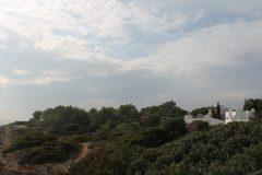carvoeiro vakantie algarve portugal IMG_8413