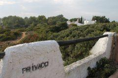 carvoeiro vakantie algarve portugal IMG_8414