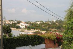 carvoeiro vakantie algarve portugal IMG_8415