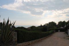 carvoeiro vakantie algarve portugal IMG_8416