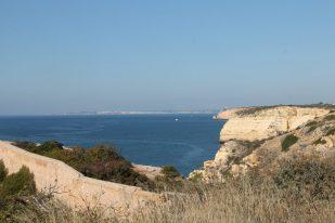 carvoeiro vakantie algarve portugal IMG_8418