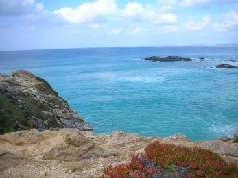 costa vicentina portugal algarve vakantie 5