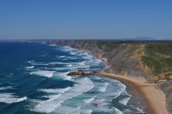 Costa-Vicentina-Portugal-Martinhal-Beach-Resort-and-Hotel-vakantie algarve