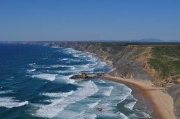 Costa-Vicentina-Portugal-Martinhal-Beach-Resort-and-Hotel-vakantie algarve