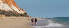 cropped-cropped-cropped-falesia-beach-vakantie-algarve-portugal-img_80731.jpg