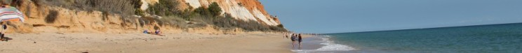 cropped-cropped-falesia-beach-vakantie-algarve-portugal-img_80731.jpg