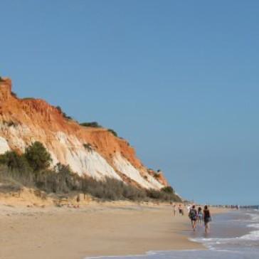 cropped-cropped-falesia-beach-vakantie-algarve-portugal-img_807311.jpg