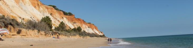 cropped-cropped-falesia-beach-vakantie-algarve-portugal-img_807312.jpg