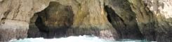 cropped-cropped-grotten-tour-bij-portimao-vakantie-algarve-portugal-img_8715.jpg