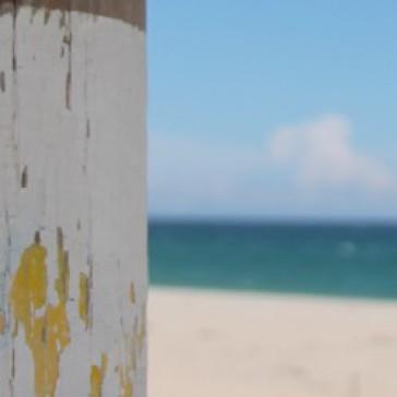 cropped-cropped-tavira-algarve-vakantie-portugal-img_7999.jpg