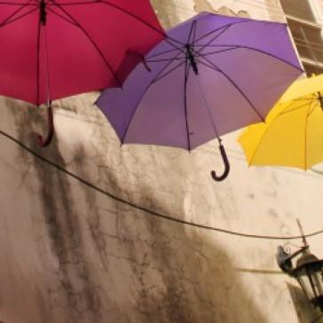 cropped-cropped-vakantie-stedentrip-lissabon-portugal-img_6039.jpg