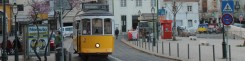 cropped-cropped-vakantie-stedentrip-lissabon-portugal-img_6142.jpg