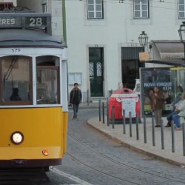 cropped-cropped-vakantie-stedentrip-lissabon-portugal-img_6142.jpg