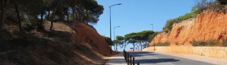 cropped-falesia-beach-vakantie-algarve-portugal-img_8031.jpg