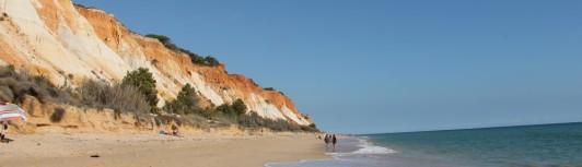 cropped-falesia-beach-vakantie-algarve-portugal-img_8073.jpg