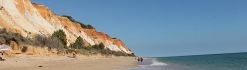 cropped-falesia-beach-vakantie-algarve-portugal-img_80731.jpg