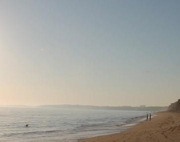 cropped-falesia-beach-vakantie-algarve-portugal-strand-img_8239.jpg