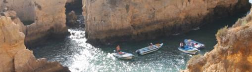 cropped-grotten-tour-bij-portimao-vakantie-algarve-portugal-img_8655.jpg