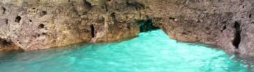 cropped-grotten-tour-bij-portimao-vakantie-algarve-portugal-img_8670.jpg