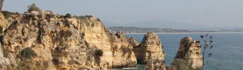 cropped-grotten-tour-bij-portimao-vakantie-algarve-portugal-img_8817.jpg