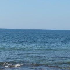 cropped-paraisa-beach-carvoeiro-vakantie-algarve-portugal-img_8428.jpg