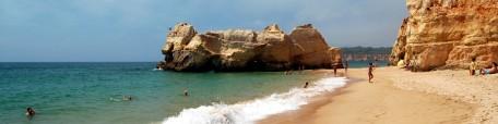 cropped-praia_da_rocha_portimc3a3o_top-10-stranden-algarve.jpg