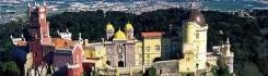 cropped-sintra-1-vakantie-portugal.jpg