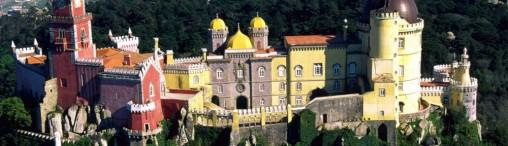 cropped-sintra-pena-paleis-02-vakantie-portugal.jpg