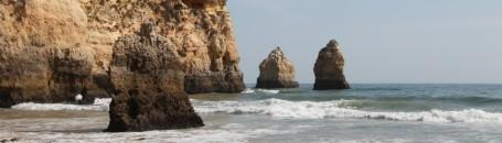 cropped-strand-alvor-algarve-portugal-img_8851.jpg
