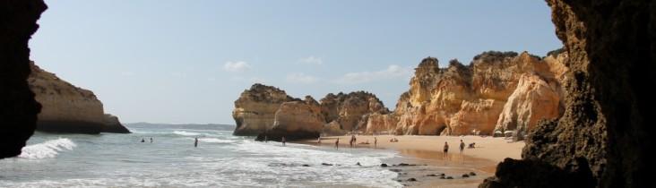 cropped-strand-alvor-algarve-portugal-img_8853.jpg