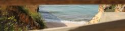 cropped-strand-da-marinha-vakantie-algarve-nabij-carvoeiro-portugal-img_8877.jpg