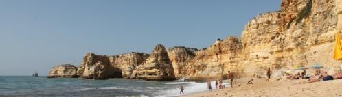cropped-strand-da-marinha-vakantie-algarve-nabij-carvoeiro-portugal-img_8916.jpg