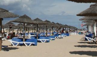 cropped-tavira-algarve-vakantie-portugal-img_7998.jpg