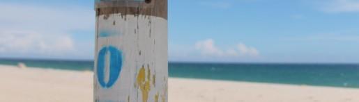 cropped-tavira-algarve-vakantie-portugal-img_7999.jpg
