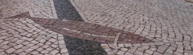 cropped-vakantie-algarve-portugal-faro-airport-vliegveld-img_8954.jpg