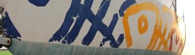 cropped-vakantie-algarve-portugal-faro-airport-vliegveld-img_8971.jpg