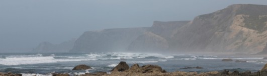 cropped-vakantie-portugal-castelejo-beach-strand-algarve-img_8603.jpg